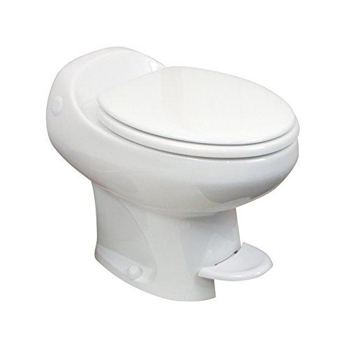 Thetford 19798 RV Toilet