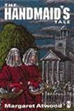 Handmaid's Tale (New Windmill) Publisher: New Windmills