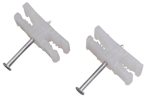 Gardner Bender PWS-1525 Kwik Mount Wire Staples