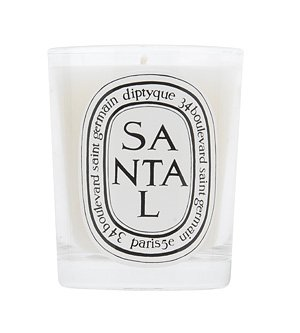 diptyque-santal-candle-65-oz