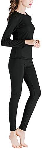 女性のスポーツウェア2個セット、ヨガの服セットトップス+レギンスジムワークアウトスポーツピラティスセット、スポーツアウトドアフィットネス