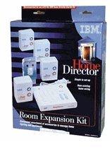IBM Home Director Room Expansion Kit