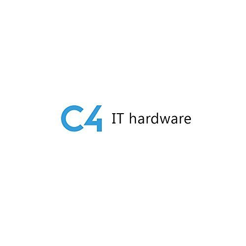 HP 651190-001 HP Cable Management Arm for Proliant DL380p G8