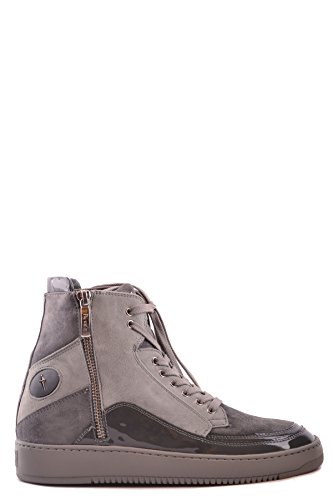cesare-paciotti-womens-mcbi068019o-grey-suede-hi-top-sneakers