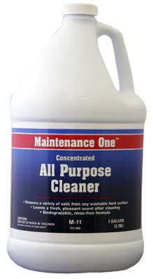 true-value-m11-gl-gallon-concentrate-ap-cleaner