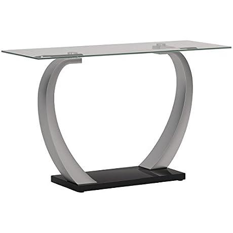 Coaster Shearwater Sofa Table