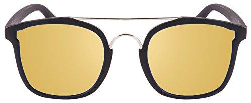Princesse Duffle Sac ¨¤ couches et un ensemble de lunettes de soleil ¨¦l¨¦gant wNF6jGS9