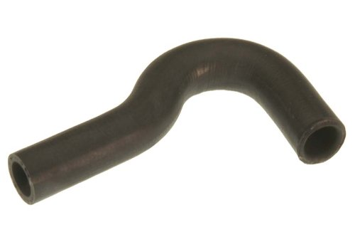 ACDelco 14175S Professional Molded Heater Hose