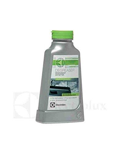 Electrolux - Desengrasante para lavavajillas: Amazon.es: Hogar