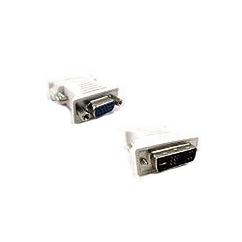 Dell Adapter J8461 0j8461 Converter