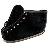Gima – Zapato para yeso – 36