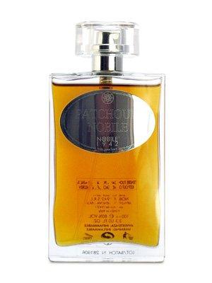 Nobile 1942 Patchouli Nobile Eau de Parfum