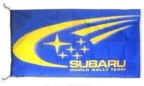 subaru-5x3ft-flag-banner-rally-impreza-legacy-wrx-outback-sti