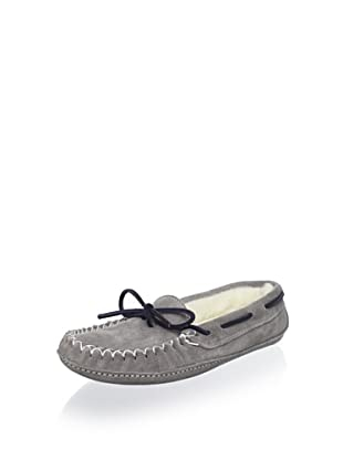 Zerostress Slippers Moccasins Amp Booties 171 Adorable And