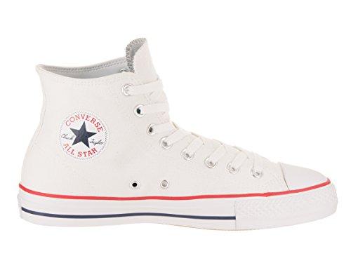 Converse PRO STAR prisjakt