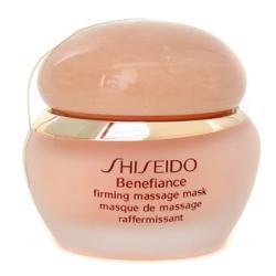 SHISEIDO by Shiseido Shiseido Benefiance Firming Massage Mask--/1.7OZ for Women -