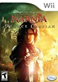 CHRONICLES OF NARNIA: PRINCE CASPIAN TH (WII)