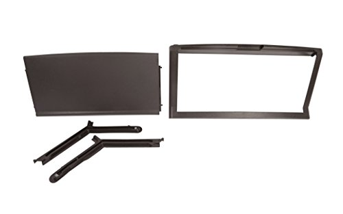 Manitowoc Ice 040001717 Door and Frame Assembly ()