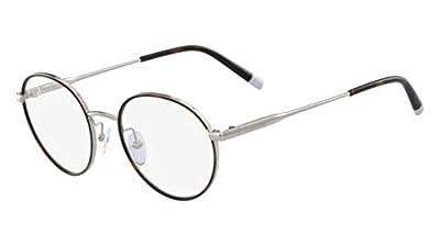 Eyeglasses CK 5449 046 SILVER