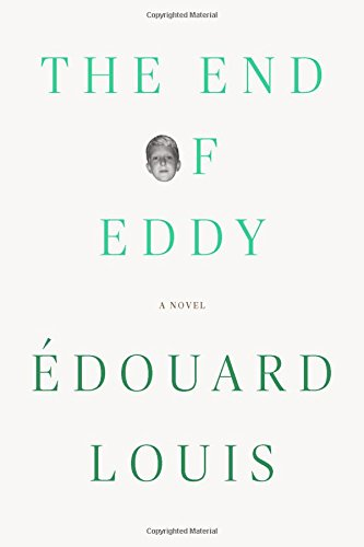 The End of Eddy: A Novel
