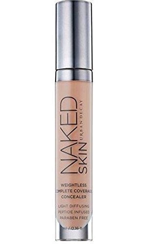 urban-decay-naked-skin-weightless-complete-coverage-concealer-medium-light-neutral