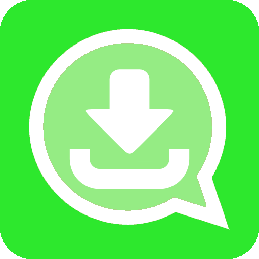 Download For Messenger Whasapp