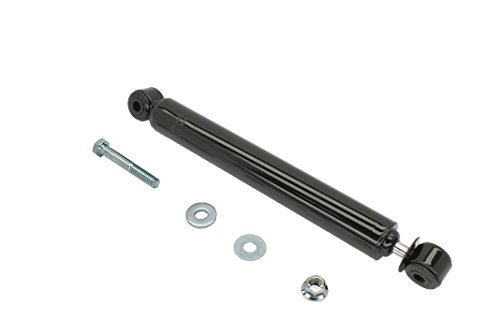 KYB SS10344 - Steering Stabilizer by KYB
