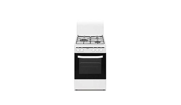 VITROKITCHEN CB5535BBE Cocina: 220.22: Amazon.es: Electrónica
