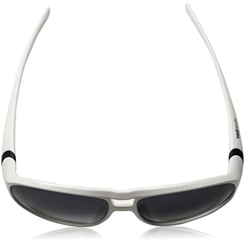 6dfb923c0bff chic Tag Heuer 27 Degree 6043 107 6043107 Oval Sunglasses