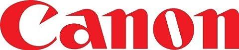 Canon OPC Drums 0388B003AA (1 Each) (0388B003AA) -