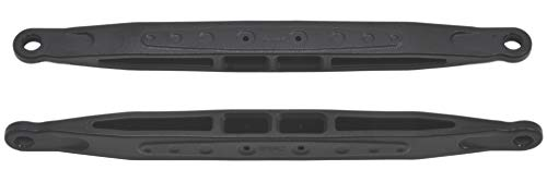 RPM Trailing Arms - Traxxas Unlimited Desert Racer, RPM81282