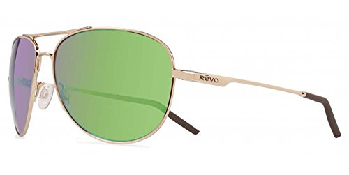 revo-windspeed-polarized-aviator-sunglasses-gold-green-water-61-mm