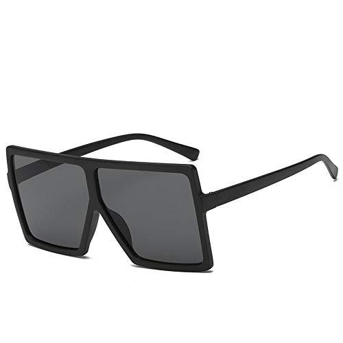 Femme Protection Sports Haute PC UV Loisirs Lunettes TR ZHRUIY et Goggle Homme Cadre 26g 071 Couleurs 100 Qualité Soleil 7 et De A1 qOa8E8