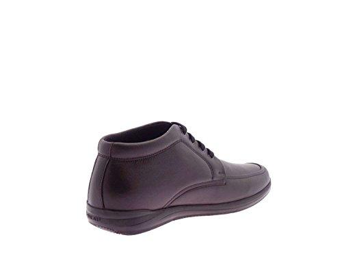 Frau Scarpa Uomo Sneaker 31m7 T moro