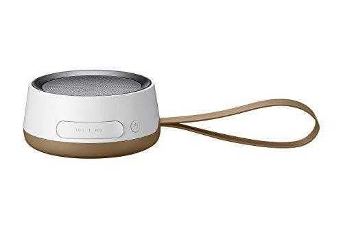 samsung portable speaker - 3