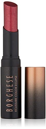 Borghese Eclissare Color Eclipse Color Struck Lipstick, Dare.