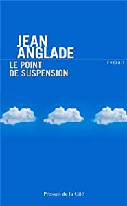 "Afficher ""Le point de suspension"""