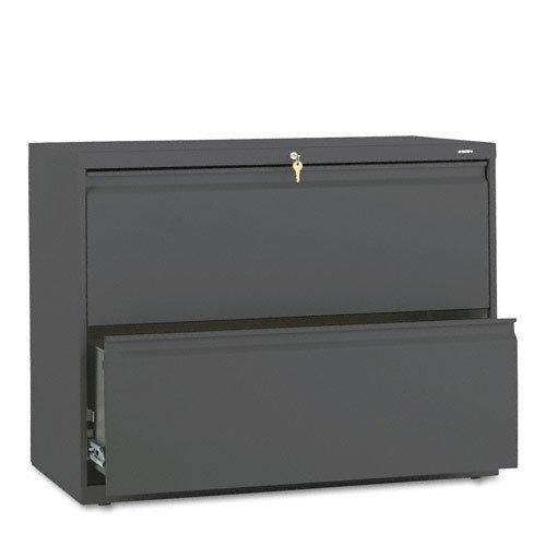 HON882LS - HON 800 Series Lateral File