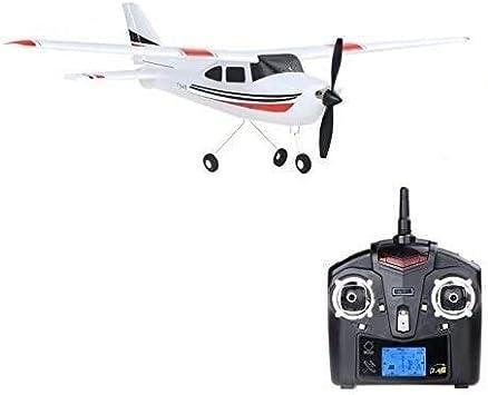 Zahnrad  und Motorsatz für Wltoys F949 RC Helikopter Flugzeug Drohne
