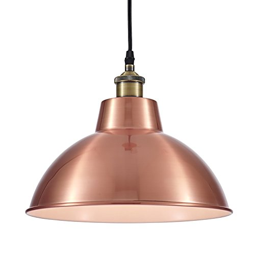 Crown Pendant Light in US - 5