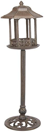 Cast Iron Outdoor Lamp Posts in US - 2