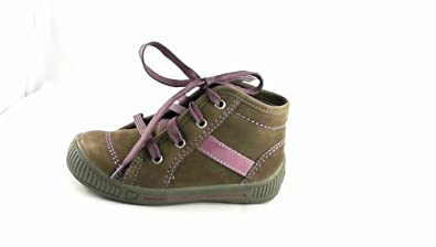 jetzt kaufen 60% Rabatt neue sorten Legero Superfit Children's First Walking Shoes, COOLY ...