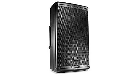 JBL EON 12/ /Lautsprecher Diffusor Profi Aktiv 12/A 2/Wege Bluetooth