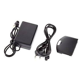 ZXMAc casero de la pared Cargador de viaje para Sony PSP ...