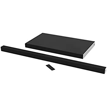 sharp sound bar ht sb602 manual