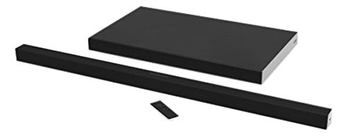 "VIZIO SB4531-D5 Smartcast 45"" 3.1 Slim Sound Bar System (2016 Model) by VIZIO"