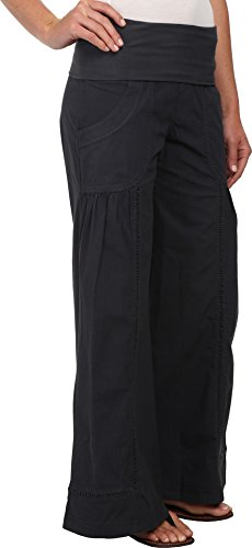 XCVI Women's Lovejoy Pant Charcoal X-Large by XCVI (Image #1)