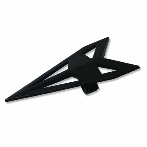 (Walkera Horizontal Stabilizer  for Master CP RC Helicopter WK813)
