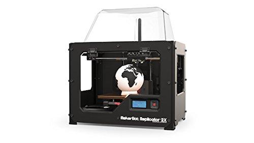 MakerBot-Replicator-2X-Experimental-3D-Printer