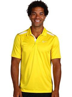 Nike New Club Jacket (Nike Barcelona Core Soccer Jacket 2016/2017 (Medium) Black, Energy)